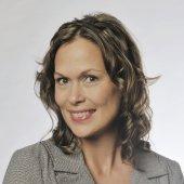 Angela Adams Martin linkedin profile