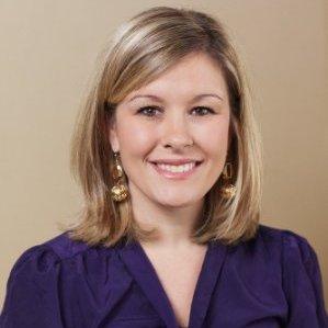 Laura Catherine Mason linkedin profile
