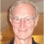 Robert Lee Carberry linkedin profile