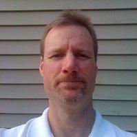 William Byrd linkedin profile