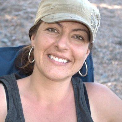 Dawn (Dawn Jordan) Williams linkedin profile