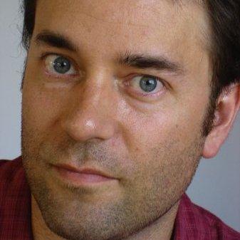 Timothy Ernest Johnson linkedin profile