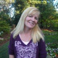 Janet Davis linkedin profile