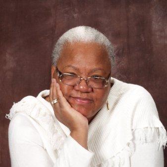 Phyllis Glover