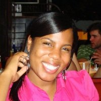 Regina C. Johnson linkedin profile
