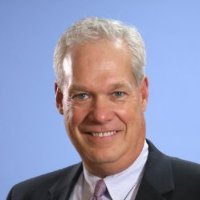 Brian Bowden linkedin profile