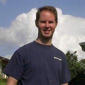 Russell (Russ) White linkedin profile