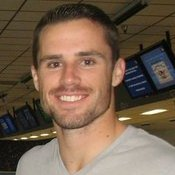 Paul Sexton Jr. linkedin profile