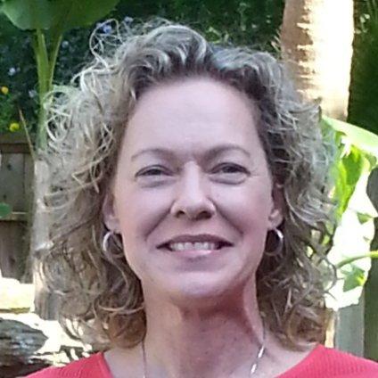 Jennifer Nelson linkedin profile