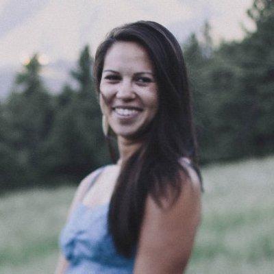Jessica (Durbin) Mitchell linkedin profile