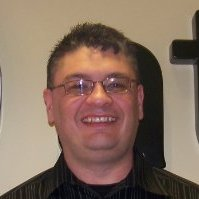 David Osborn linkedin profile