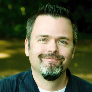 Jon Arnold linkedin profile