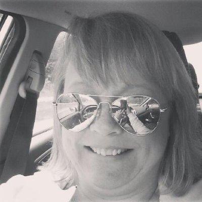 Dr. Amy Sullivan linkedin profile