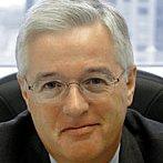 Jim Cavanaugh linkedin profile