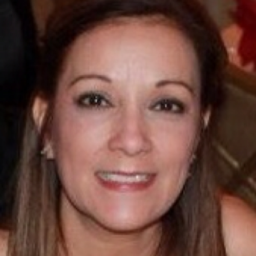 Carmen Ferguson Garcia linkedin profile