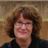 Patricia Crane