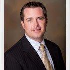 Christopher P. Taylor linkedin profile