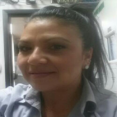 Martha (Rios) Sanchez linkedin profile