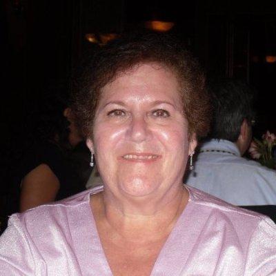 Phyllis Waller