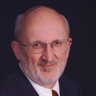 John E. Barnes linkedin profile