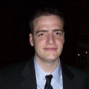David Collins IV linkedin profile