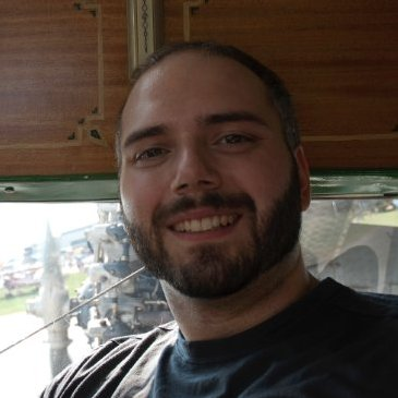 Steven Jewell Smith linkedin profile