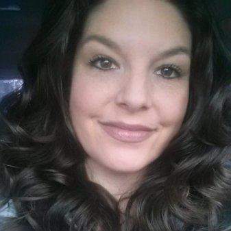 Teresa Sanchez linkedin profile