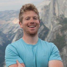 Calvin Anderson linkedin profile