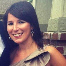 Laura (Ervin) Johnson linkedin profile