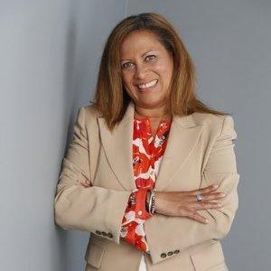 Maureen L. Mitchell linkedin profile