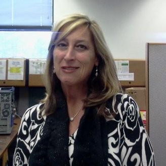 Grace E. Smith linkedin profile