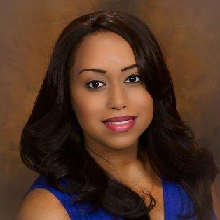 Carmen R Smith linkedin profile