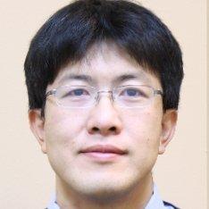 Ming Zhang linkedin profile