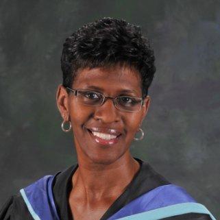 Dr. Stephanie Taylor linkedin profile