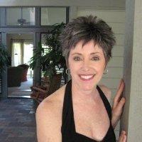Charlotte Bennett linkedin profile
