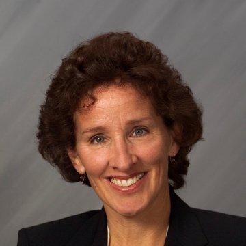 Pamela Heinrich