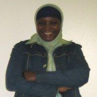 Judith K Jones linkedin profile