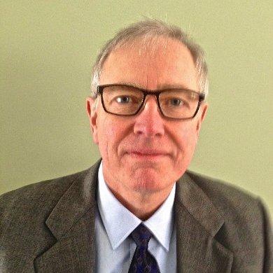 Michael Bolton linkedin profile