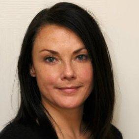 Amie Johnson linkedin profile