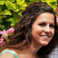 Danielle Smith linkedin profile