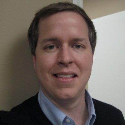 Thomas W. Dunn linkedin profile