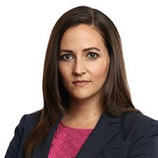 Laura Dunn J.D. linkedin profile