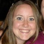 Kimberly Blackmon linkedin profile