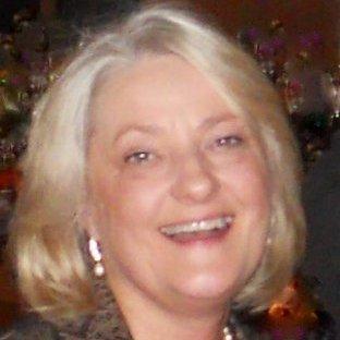 Paulette Glover