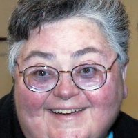 Pamela Webb