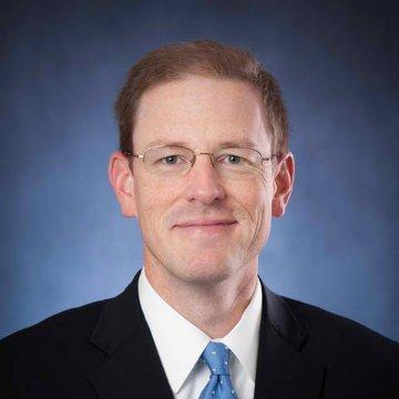 Peter Milligan