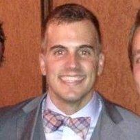Craig R. Miller linkedin profile