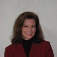 Mary Ellen C. Becker linkedin profile
