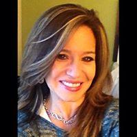 Holly Chavarria Carter linkedin profile
