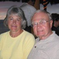 Herbert R. Johnson linkedin profile